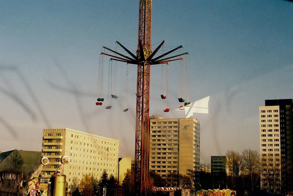 20111215-CNV00017.jpg