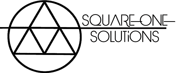 Square One Solutions - Professional Disinfection