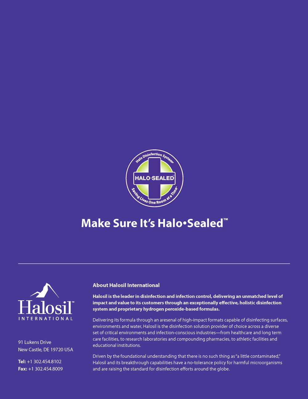 5.16 Brochure_Page_6.png