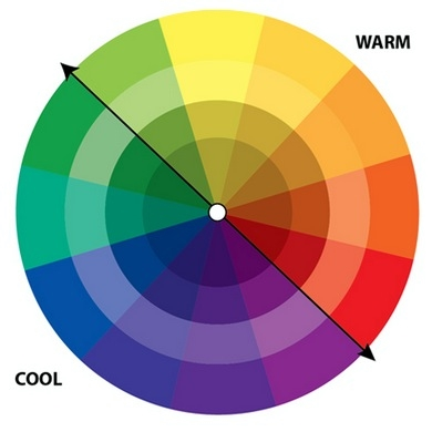 color wheel 1.jpeg