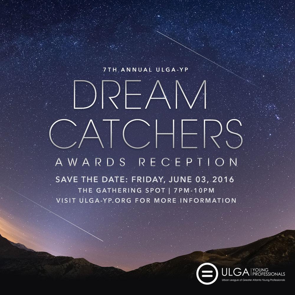 ULGA-YP DreamCatchers