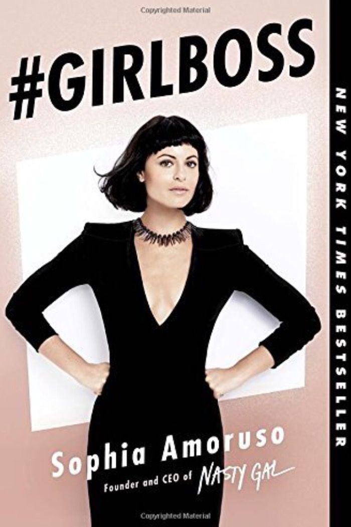Purchase GirlBoss.
