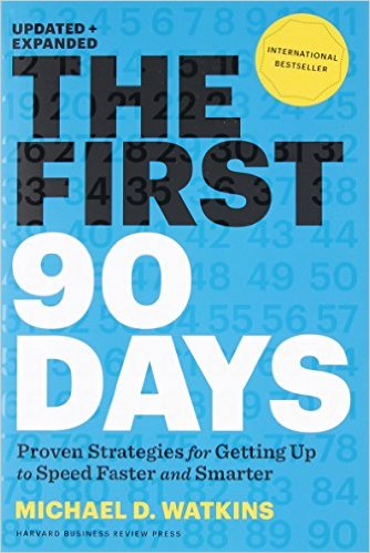 JasmineGurley.com-Books-The First 90 Days