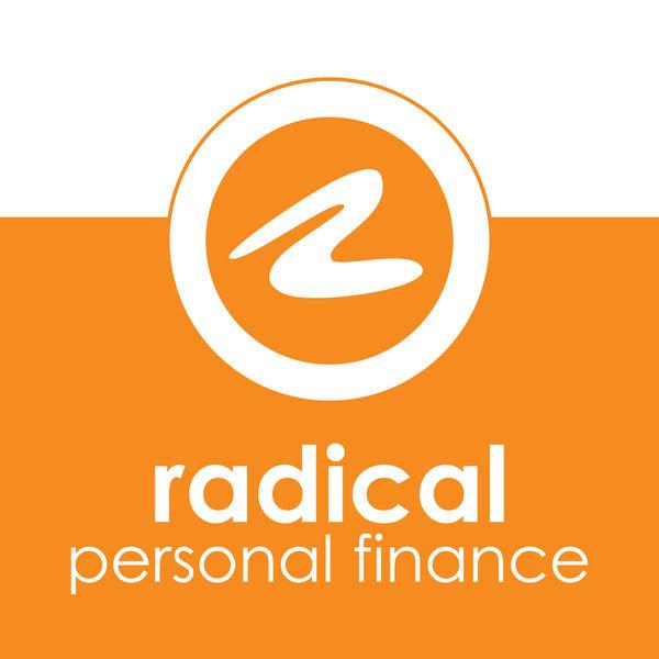 radical personal finance.jpg