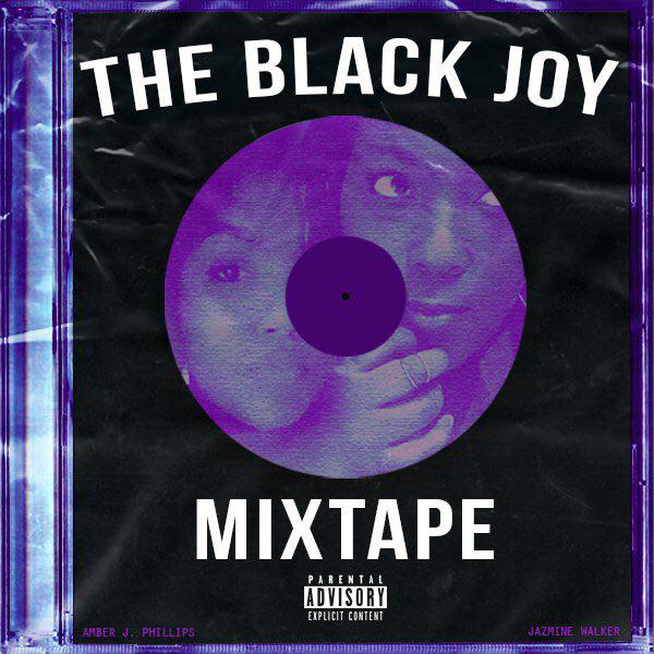 BLACK+JOY.jpg