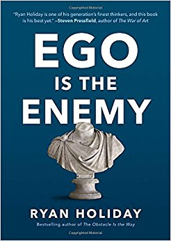 JasmineGurley.com-Books-Ego is the Enemy