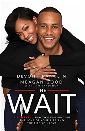 JasmineGurley.com-Books-The Wait