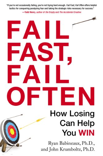 JasmineGurley.com-Books-Fail Fast Fail Often