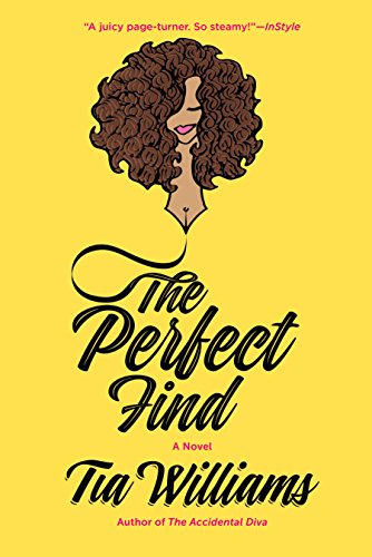 JasmineGurley.com-Books-The Perfect Find Tia Williams