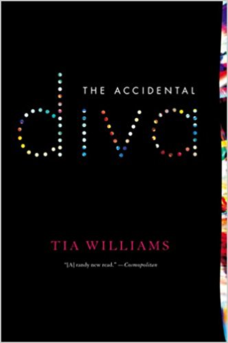 JasmineGurley.com-Books-The Accidental Diva Tia Williams