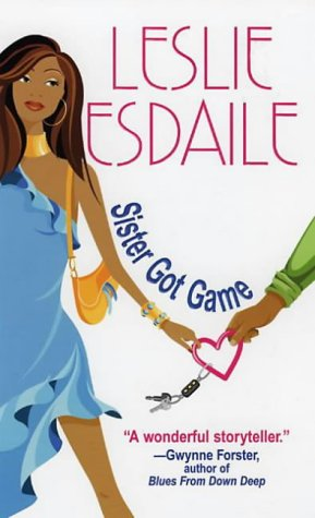 JasmineGurley.com-Books-Sister Got Game