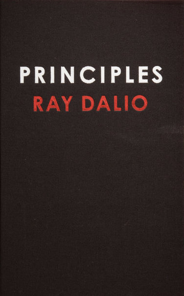 JasmineGurley.com-Books-Principles by Ray Dalio
