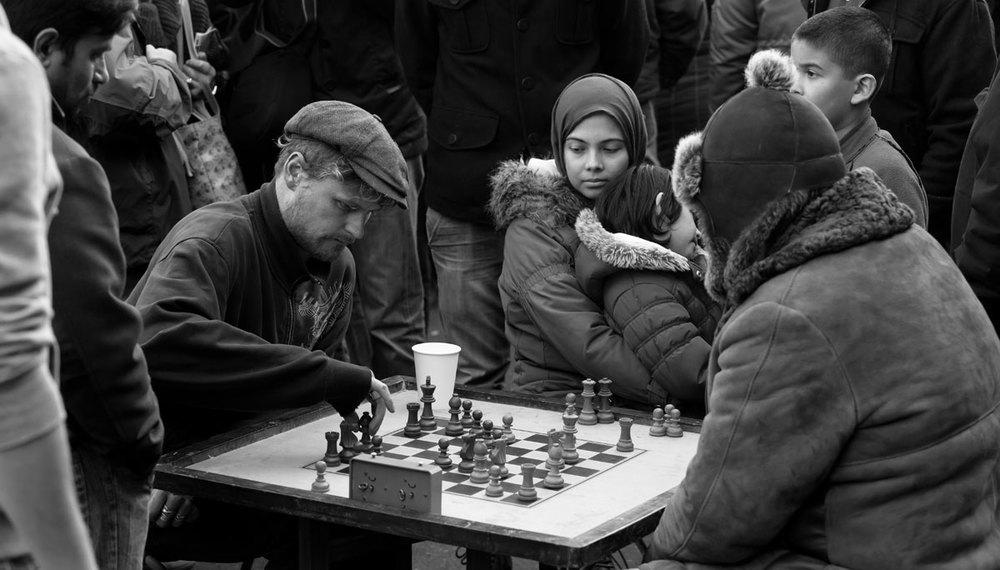 Chess1WEB.jpg