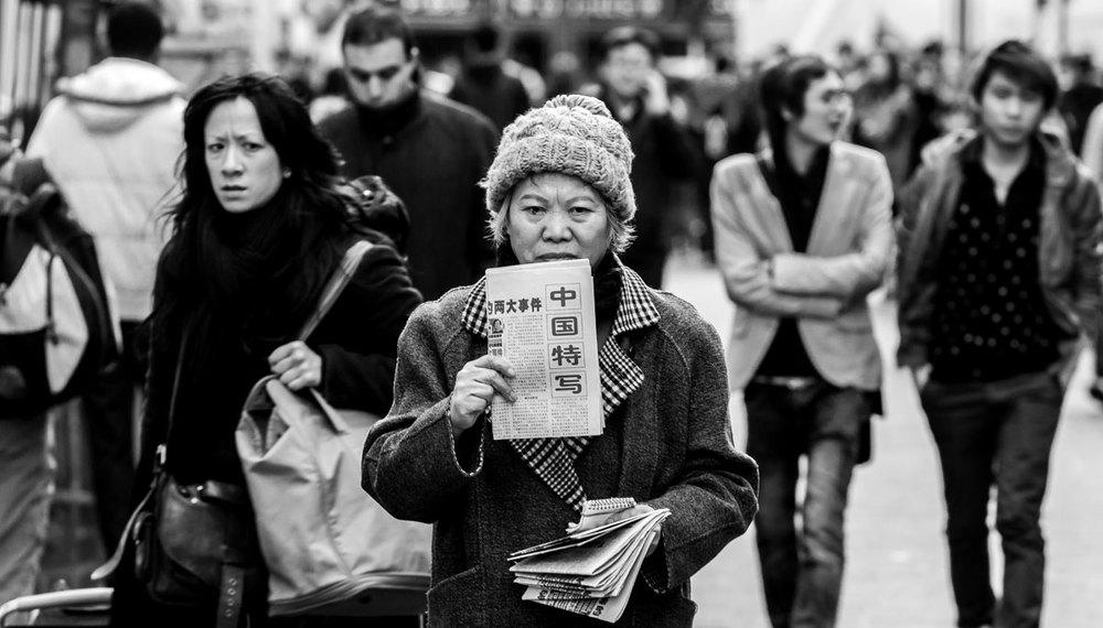 China1WEB.jpg