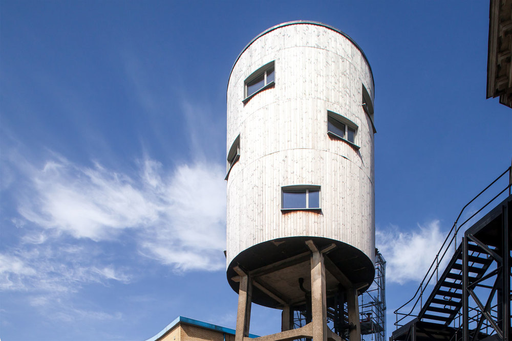 watertower_ml_tarry_exterior-05WEB.jpg