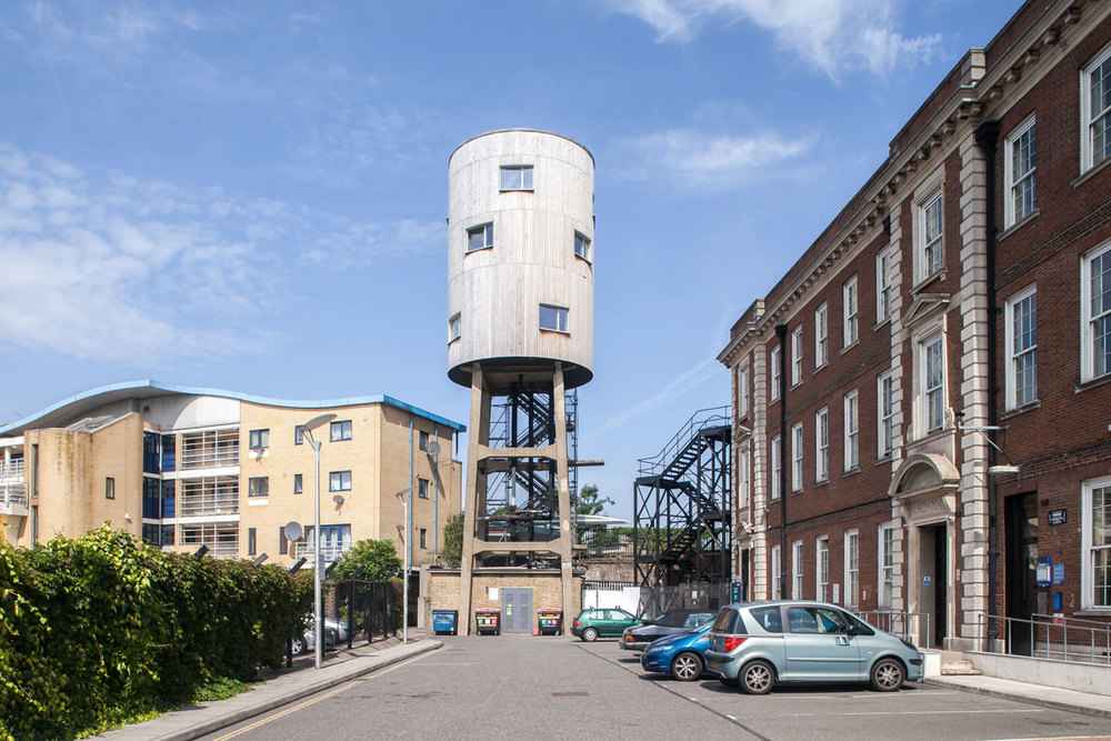watertower_ml_tarry_10.jpg