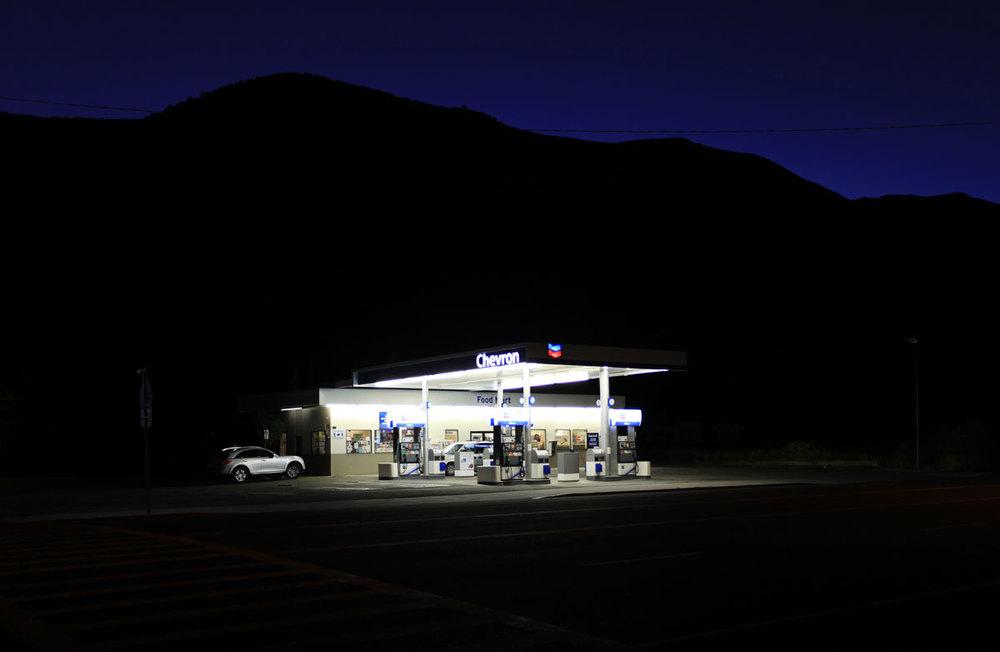 petrolweb.jpg
