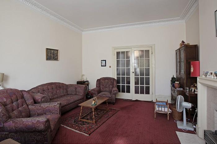 4-Rutland-House-4-700.jpg