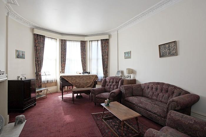 4-Rutland-House-3-700.jpg