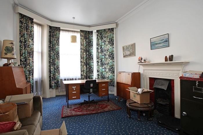 4-Rutland-House-8-700.jpg