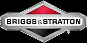 briggs-stratton-logo.ashx.png