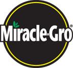 MiracleGro-LOGO.jpg