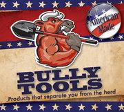 Bully_Tools.jpg