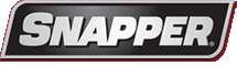 snapper_logo.ashx.png