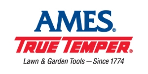 ames-true-temper-logo.jpg