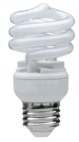 324-29394ge-Energy-Smart-Spiral-CFL-light-bulb-111x200.jpg