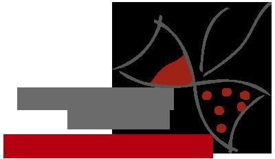 http://www.associazionenazionalebdt.it/