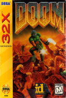 32xdoomcover