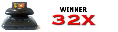 32xwinner