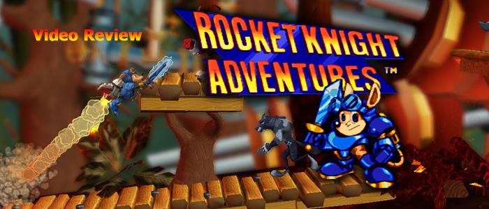 RocketKnightThumb