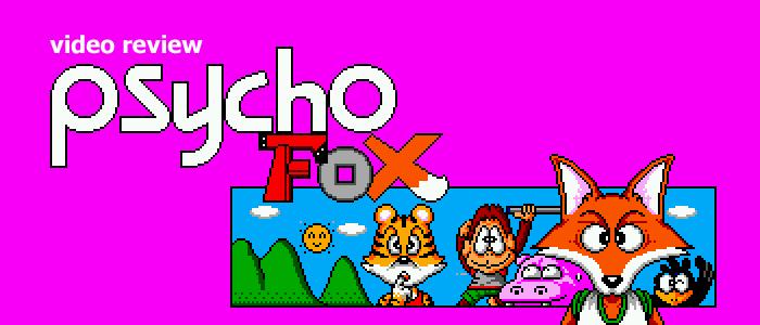PsychoFoxThumb