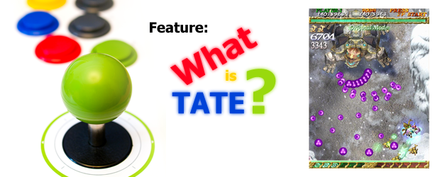 TateThumb