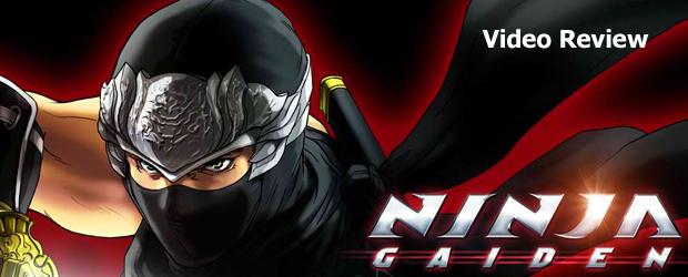 NinjaGaidenThumb