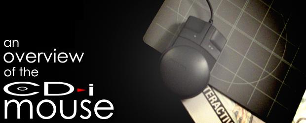 cd-i mouse banner