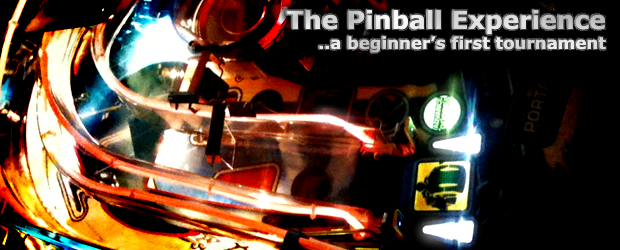 PinballBlogThumb