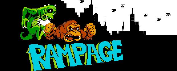RampageThumb