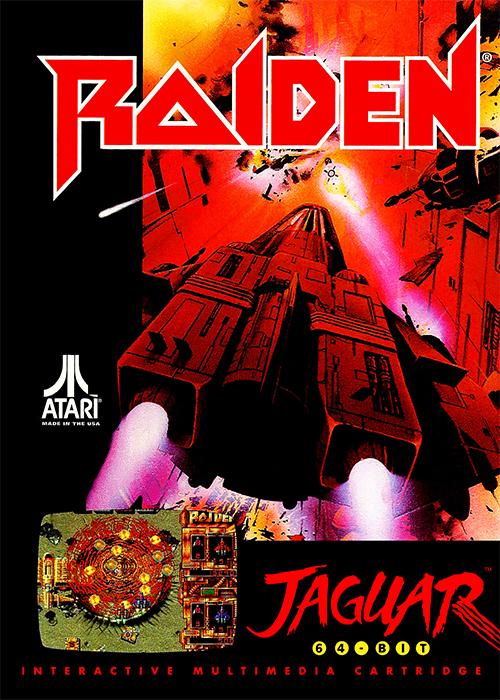 RaidenBox.jpg