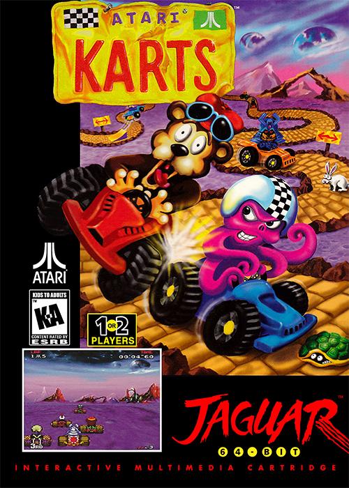 AtariKartsBox.jpg