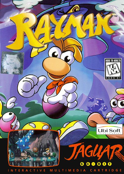 RaymanBox.jpg