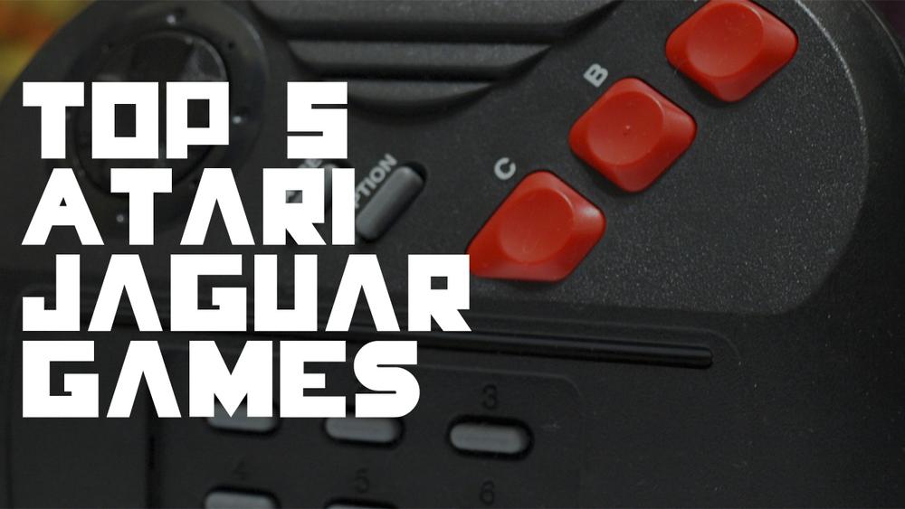 Top5JagGames.jpg