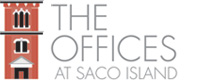 The Offices at Saco Island