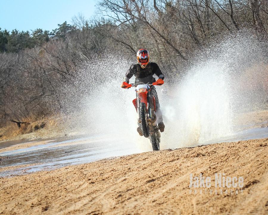 Day 3 Water Wheelies-9711.jpg