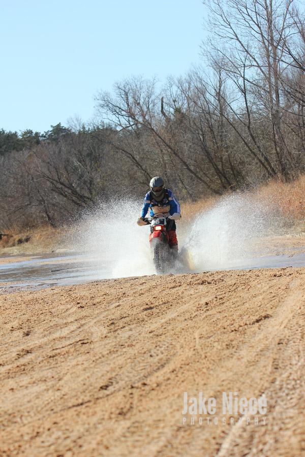 Day 3 Water Wheelies-9706.jpg