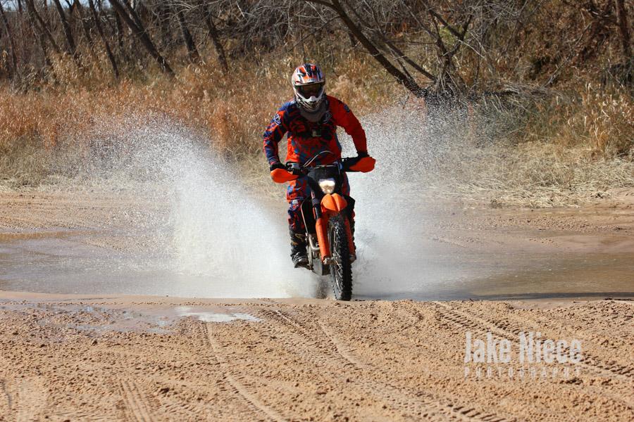 Day 3 Water Wheelies-9679.jpg