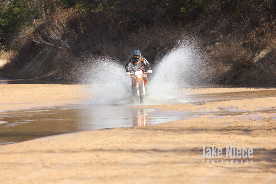 Day 3 Water Wheelies-9658.jpg