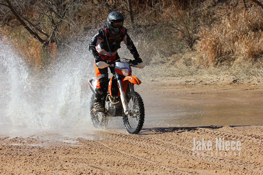 Day 3 Water Wheelies-9650.jpg